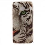 Pouzdro Xiaomi Redmi 4X - Tygr