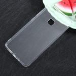Pouzdro / Obal Huawei P10 Lite - průhledné