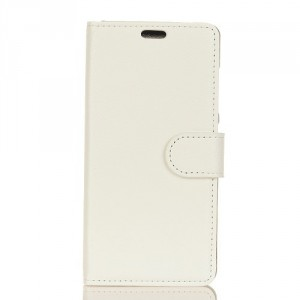 Pouzdro Xiaomi Redmi Note 5A Prime - bílé 02