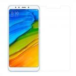 Ochranné tvrzené sklo - Xiaomi Redmi 5 Plus