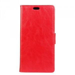 Pouzdro Xiaomi Redmi 5 - červené