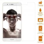 Ochranné tvrzené sklo Honor 8 Pro