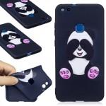 Pouzdro / Obal Huawei P10 Lite - Panda