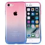 Pouzdro iPhone SE (2020), iPhone 7, iPhone 8 - Duha 02