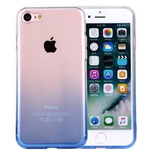 Pouzdro iPhone SE (2020), iPhone 7, iPhone 8 - Duha 04