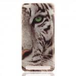 Pouzdro Xiaomi Redmi 5A - Tygr
