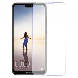 Tvrzené sklo Huawei P20 Lite