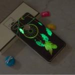 Pouzdro Huawei P9 Lite Mini - Lapač snů