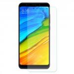 Ochranné tvrzené sklo - Xiaomi Redmi 5