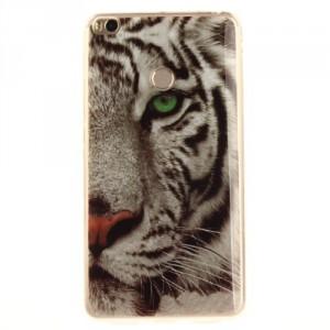Pouzdro Xiaomi Mi Max 2 - Tygr