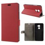Pouzdro Vodafone Smart V8 - červené