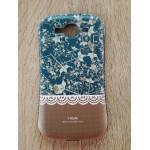 Pouzdro / Obal - Galaxy S3 i9300, i9301 - Listy