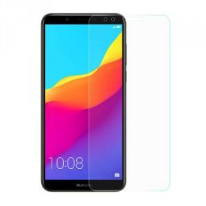 Tvrzené sklo Huawei Y7 2018, Y7 Prime 2018