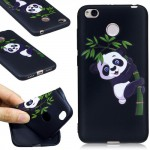 Pouzdro Xiaomi Redmi 4X - Panda 02