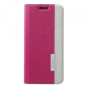 Tenké pouzdro Samsung Galaxy S9 - růžové