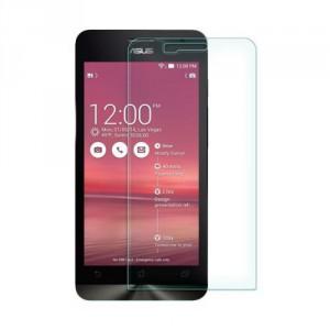 Ochranné tvrzené sklo - Zenfone 5 ZE620KL
