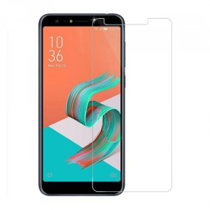 Ochranné tvrzené sklo - Zenfone 5 Lite ZC600KL