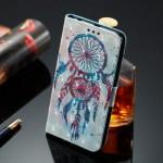 Pouzdro Xiaomi Redmi 5A - Lapač snů 03