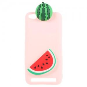 Obal Xiaomi Redmi 5A - Meloun
