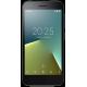 Vodafone Smart E8 - Obaly, kryty, pouzdra