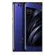 Xiaomi Mi 6 - Obaly, kryty, pouzdra