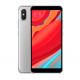 Xiaomi Redmi S2 - Obaly, kryty, pouzdra