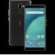 Nokia 7 Plus - Obaly, kryty, pouzdra