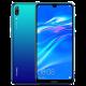 Huawei Y6 2019 - Obaly, kryty, pouzdra