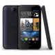 HTC Desire 310 - Obaly, kryty, pouzdra