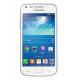 Galaxy Core Plus G350 - Obaly, kryty, pouzdra