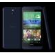 HTC Desire 610 - Obaly, kryty, pouzdra