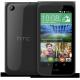 HTC Desire 320 - Obaly, kryty, pouzdra