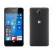 Lumia 650 - Obaly, kryty, pouzdra
