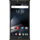 Vodafone Smart ultra 7 - Obaly, kryty, pouzdra