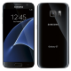 Galaxy S7 - Obaly, kryty, pouzdra