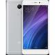 Xiaomi Redmi 4 Prime/Pro - Obaly, kryty, pouzdra