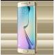 Galaxy S6 Edge - Obaly, kryty, pouzdra